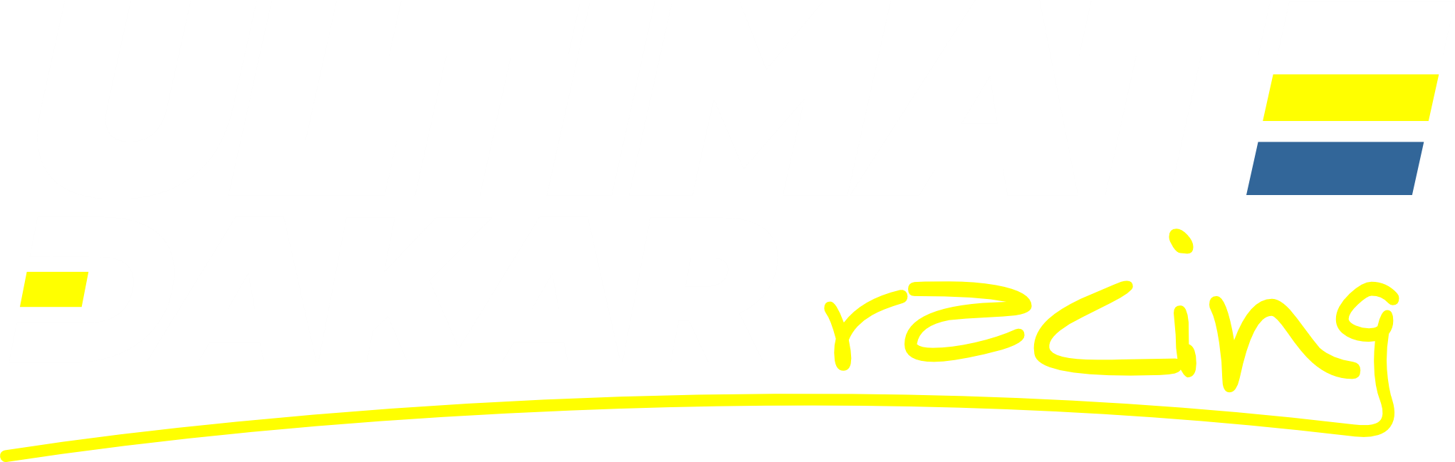 UltimateDakar logo