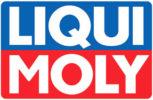 Partner Liqui Moly